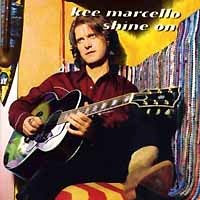 [Kee Marcello Shine On Album Cover]
