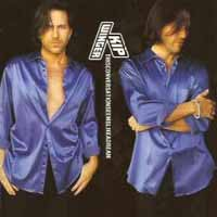 Kip Winger Thisconversationseemslikeadream Album Cover