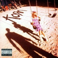 [Korn Korn Album Cover]