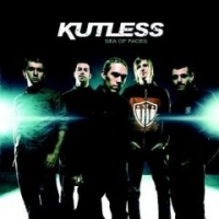 [Kutless CD COVER]
