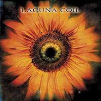 [Lacuna Coil Comalies Album Cover]