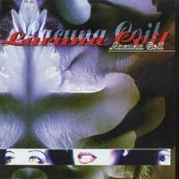 [Lacuna Coil Lacuna Coil Album Cover]