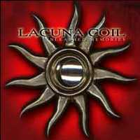 [Lacuna Coil Unleashed Memories Album Cover]