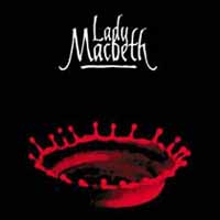Macbeth discography