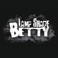 [Lamp Shade Betty Lamp Shade Betty Album Cover]