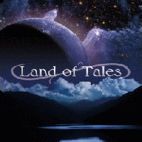 [Land of Tales Land of Tales Album Cover]