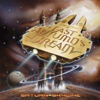 Last Autumn's Dream [2007] Saturn Skyline preview 0
