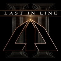 Last In Line II Album Cover