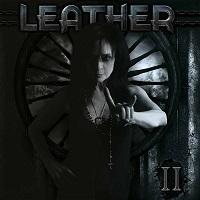 LEATHER_II.JPG