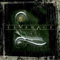 [Leverage Tides Album Cover]