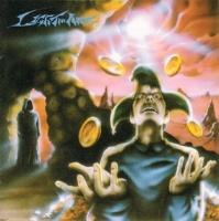 [Lightmare CD COVER]