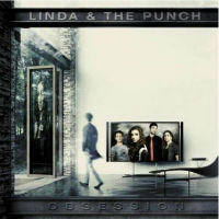 Linda And The Punch Obsession Album Cover