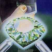 [Kerry Livgren Seeds of Change Album Cover]