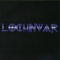 [Lochinvar Lochinvar Album Cover]