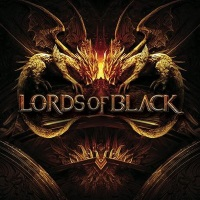 [Lords of Black Lords of Black Album Cover]