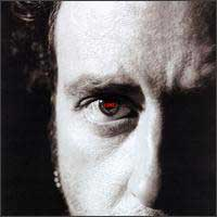 [Steve Lukather Luke Album Cover]