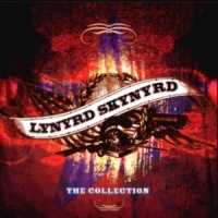 [Lynyrd Skynyrd The Collection Album Cover]