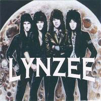 [Lynzee Lynzee Album Cover]