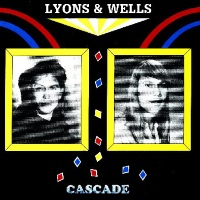 [Lyons and Wells Cascade Album Cover]