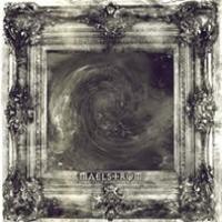 [Maelstrom Maesltrom Album Cover]