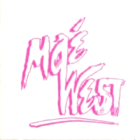 [Mae West Mae West Album Cover]
