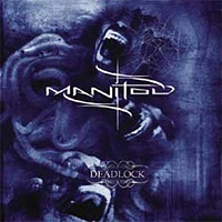 Manitou Deadlock Album Cover