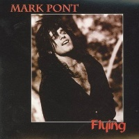 [Mark Pont Flying Album Cover]
