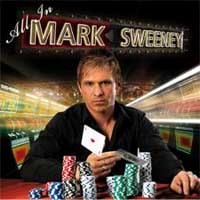[Mark Sweeney All In Album Cover]