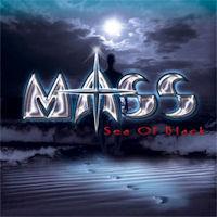 [Mass CD COVER]