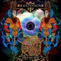 [Mastodon Crack the Skye Album Cover]