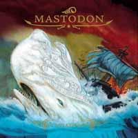 [Mastodon Leviathan Album Cover]