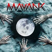 MAYANK_M.JPG