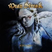 [Mean Streak Blind Faith Album Cover]