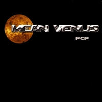 [Mean Venus PCP Album Cover]