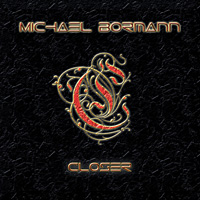 Michael Bormann Closer Album Cover