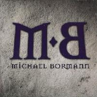 [Michael Bormann Michael Bormann Album Cover]