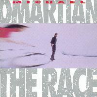 [Michael Omartian CD COVER]