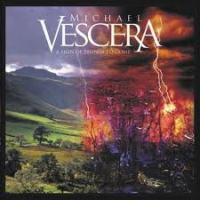 [Michael Vescera A Sign of Things to Come Album Cover]
