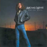 [Michael White and The White Michael White and The White Album Cover]