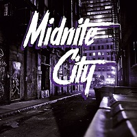 [Midnite City Midnite City Album Cover]