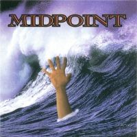 Midpoint Midpoint Album Cover