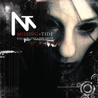 [Missing Tide Follow The Dream Album Cover]