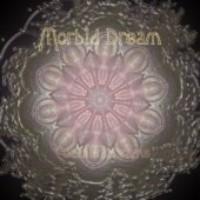 [Morbid Dream Cosmic Dreams Album Cover]