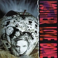 [Mother Love Bone Apple Album Cover]