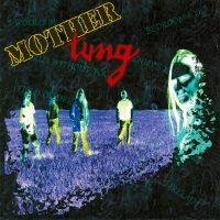 [Mother Tung Mother Tung Album Cover]
