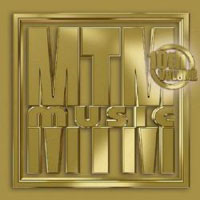 [Compilations MTM Compilation Volume 10 Album Cover]