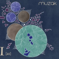 [Muzak I Album Cover]