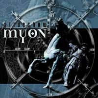 [Myon Slideshow Album Cover]