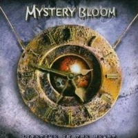 [Mystery Bloom Lifetime In The Heart Album Cover]