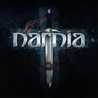[Narnia Narnia Album Cover]
